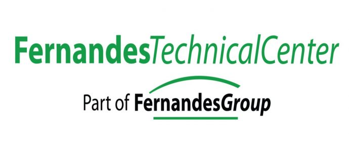 FERNANDES TECHNICAL CENTER