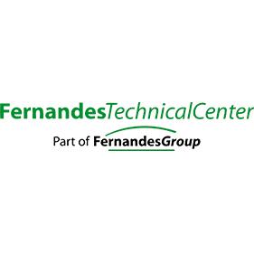 FERNANDES TECHNICAL CENTER