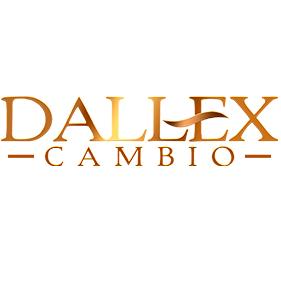 DALLEX CÂMBIO