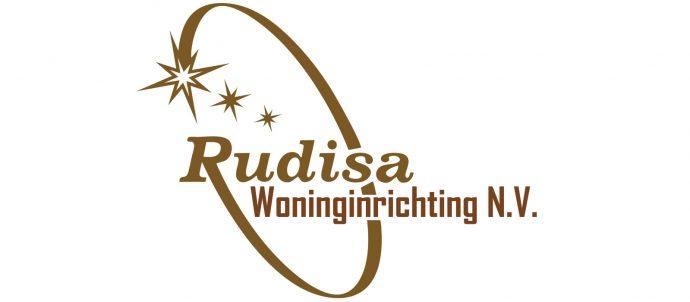 RUDISA WONINGINRICHTING N.V.
