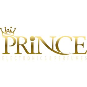 PRINCE ELECTRONICS E PERFUMES