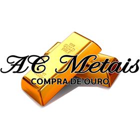 AC METAIS I & II
