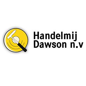 DAWSON N.V.