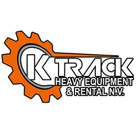 K TRACK