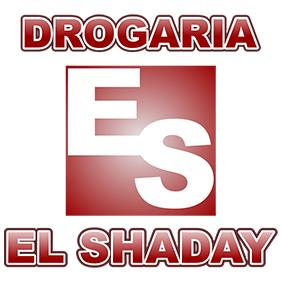 DROGARIA EL SHADAY