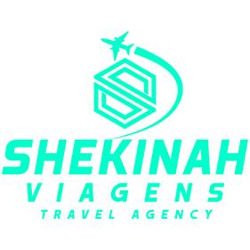SHEKINAH VIAGENS